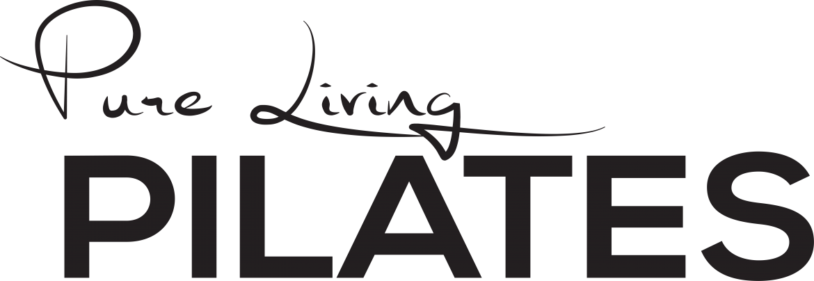 Pure Living Pilates Gold Coast